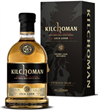 Kilchoman Scotch Single Malt Loch Gorm